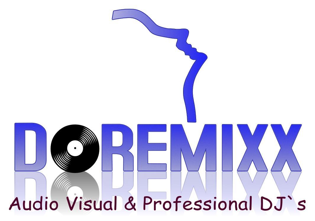 Music Dj Doremixx In Cancun